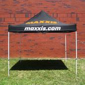 10 X 10 Event Tent