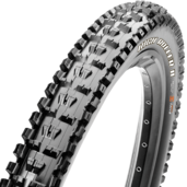 27.5x2.40 High Roller II Wire Bead 60TPI 3C