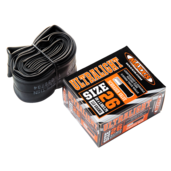29x1.90/2.35 Ultralight Presta 48mm RVC