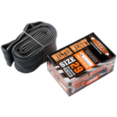 700x25/32 27x7/8-1 Welter Weight Presta 60mm RVC