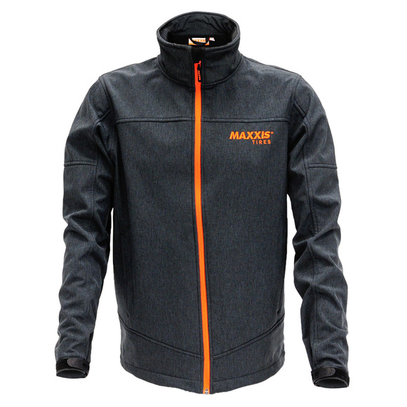 Softshell Jacket- L picture