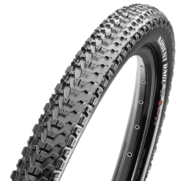 26x2.20 Ardent Race 3C/Tubeless Ready picture