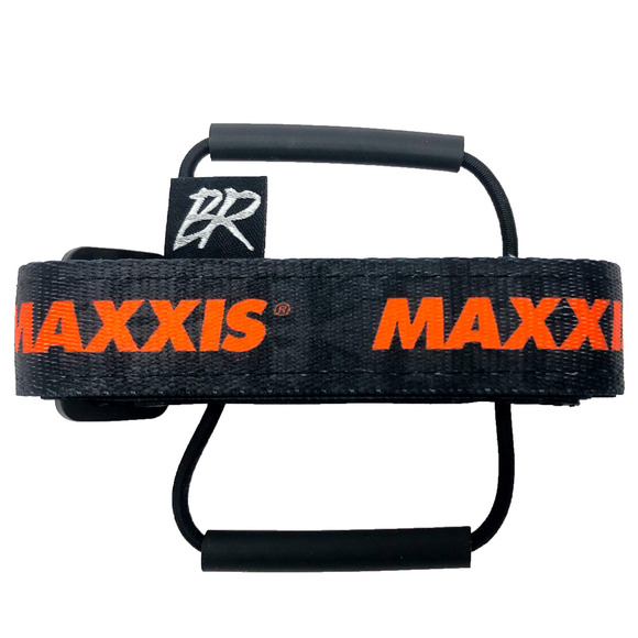 Maxxis Backcountry Research Strap picture