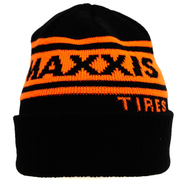 Maxxis Tires Beanie picture