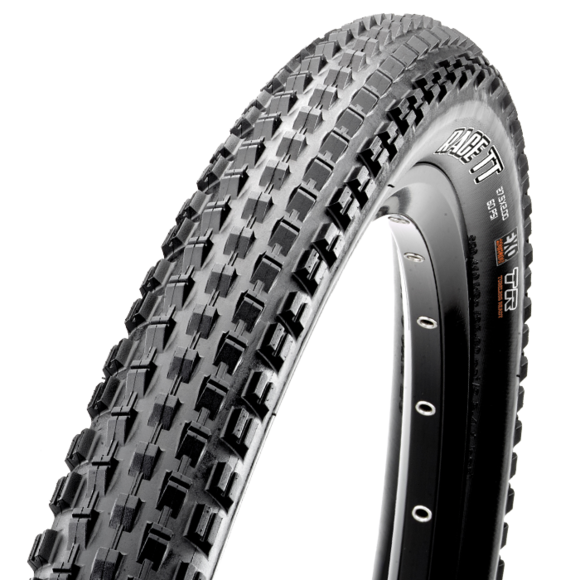 27.5x2.00 Race TT Tubeless Ready picture