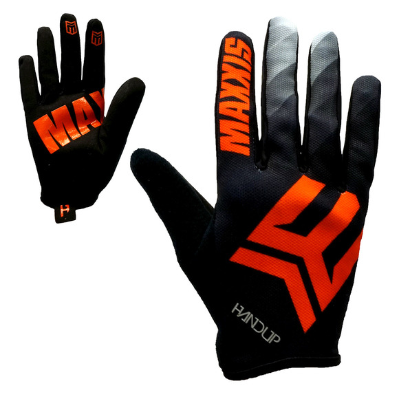 Bicycle Gloves by Handup - Size Large picture