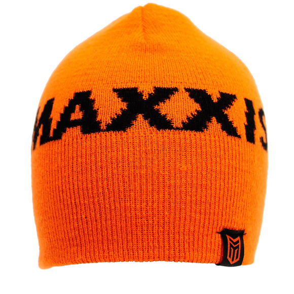 Reversible Beanie picture