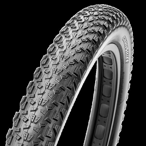 29X3.00 Foldable Bead 120TPI Dual Compound EXO/TR (Fat Bike/Plus Tires) picture