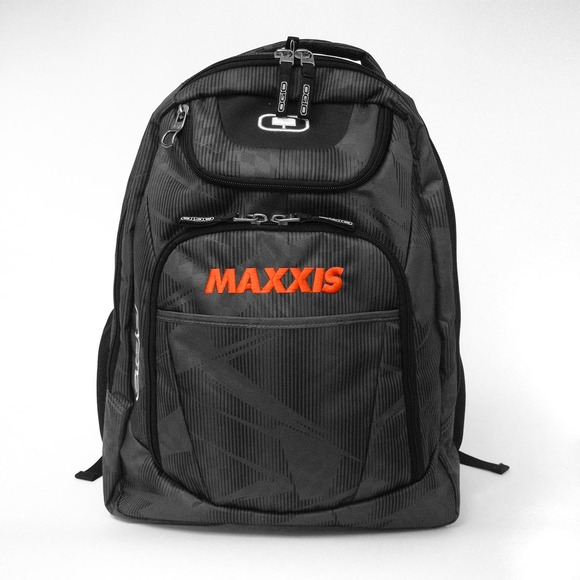 Maxxis Excelsior Backpack by OGIO picture