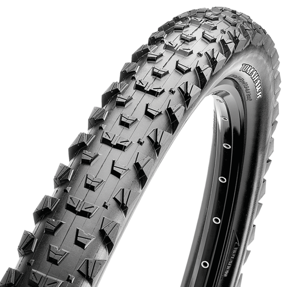 26x2.30 Tomahawk 120TPI 3C/Tubeless Ready/DD picture
