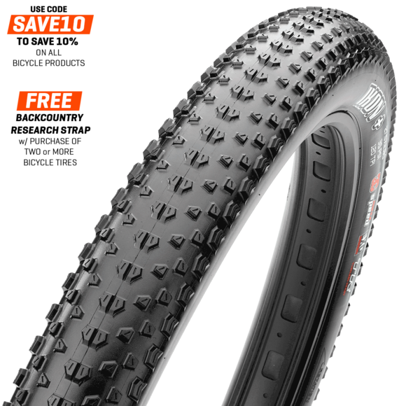 27.5X2.80 Foldable Bead 120TPI 3C Maxx Speed Compound 3C/EXO/TR (Fat Bike/Plus T picture
