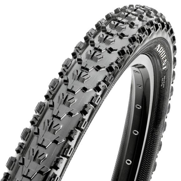 26x2.40 Ardent 60TPI EXO/Tubeless Ready picture