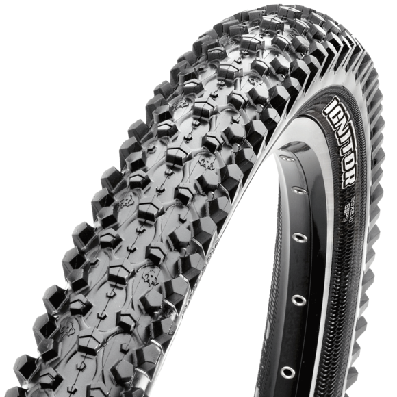26x2.10 Ignitor 60TPI EXO/Tubeless Ready picture