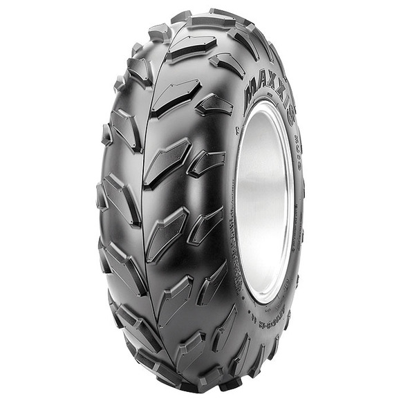 AT25X8.00-12 4PR (Yamaha) picture