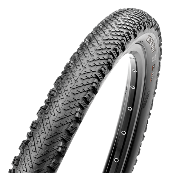 26x2.10 Tread Lite Tubeless Ready picture