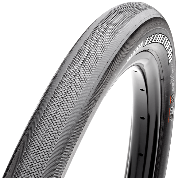 700x40C Velocita 60TPI DC/SilkShield/Tubeless Ready picture