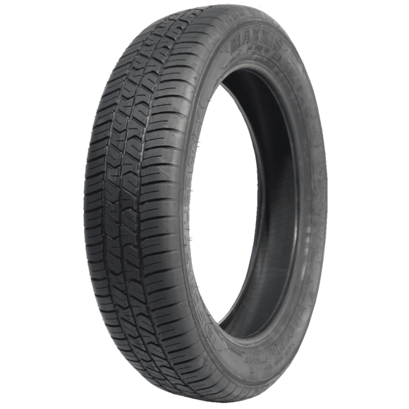 T155/70R18 112M M9500N picture