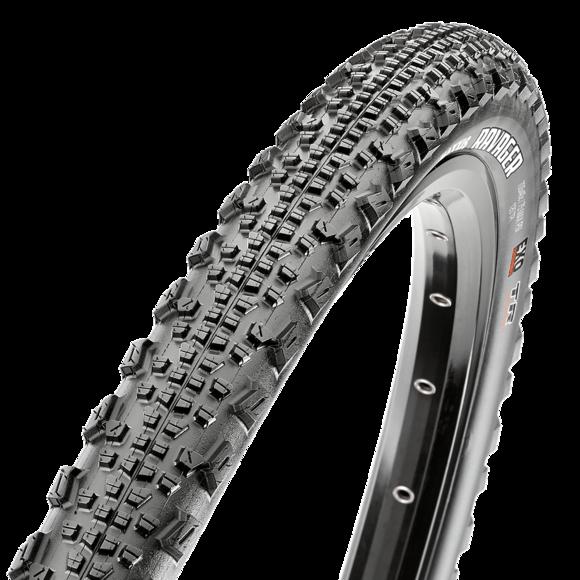 700x40C Ravager Carbon Fiber 60TPI SilkShield/EXO/Tubeless Ready picture
