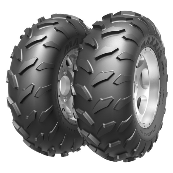 AT25X10-12 MU14 Grizzly 350/450(MY11-14) picture