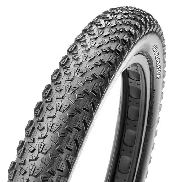 27.5x3.00 Chronicle 120TPI EXO/Tubeless Ready picture