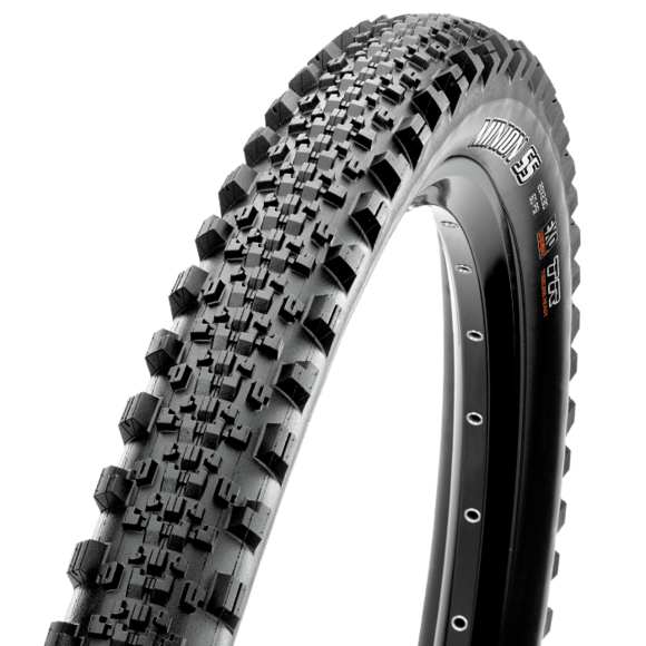 27.5x2.30 Minion SS EXO/Tubeless Ready picture