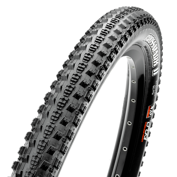 26x2.10 CrossMark II EXO/Tubeless Ready
