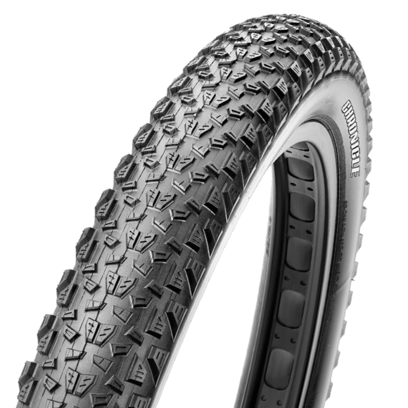 29X3.00 Foldable Bead 120TPI Dual Compound EXO/TR (Fat Bike/Plus Tires) picture