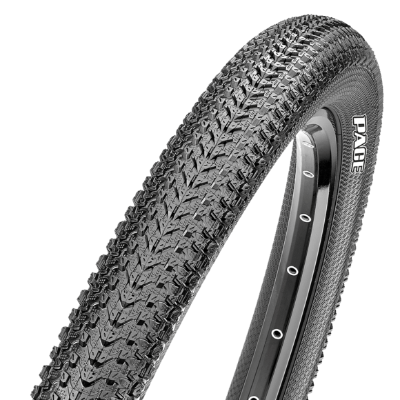 26x2.10 Pace Tubeless Ready picture
