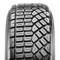 185/65R15 Left Soft Compound additional picture 1