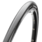 700x23C Padrone Tubeless additional picture 1