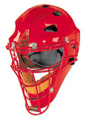 PLAYER SERIES™ YOUTH<br>MVP2310 : SCARLET