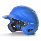 S7™ YOUTH BH3010M<br>MATTE ROYAL