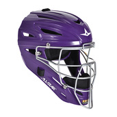 S7™ ADULT MVP2500 : PURPLE