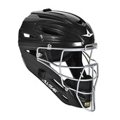 S7™ ADULT MVP2500 : BLACK