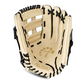 """S7™ OUTFIELD : FGS7-OF2L<br> 12.75"""" H-WEB"""