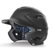 S7™ ADULT BH3000M<br>MATTE BLACK