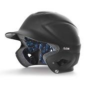 S7™ YOUTH BH3010M<br>MATTE BLACK