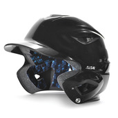 S7™ ADULT BH3000<br>BLACK