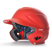 S7™ YOUTH BH3010M<br>MATTE SCARLET