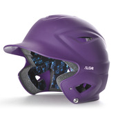 S7™ ADULT BH3000M<br>MATTE PURPLE