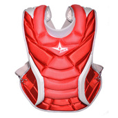 """VELA™ YOUTH CPW13S7 13""""<br>SCARLET"""