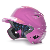 S7™ ADULT BH3000<br>PINK