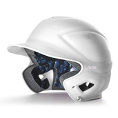 S7™ YOUTH BH3010M<br>MATTE WHITE