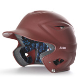 S7™ ADULT BH3000M<br>MATTE MAROON