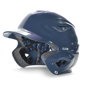 S7™ ADULT BH3000<br>NAVY