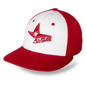 PROFLEX TOP STAR HAT