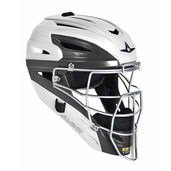 S7™ YOUTH MVP2510WTT : BLACK
