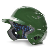 S7™ ADULT BH3000<br>DARK GREEN