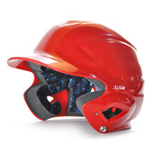 S7™ YOUTH BH3010<br>SCARLET