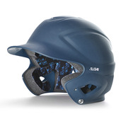 S7™ YOUTH BH3010M<br>MATTE NAVY